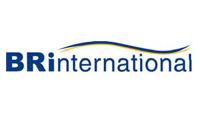 BRI Interational Company logo