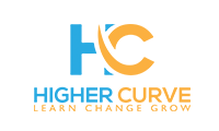 Higher Curve