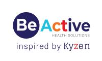 Be Active Kyzen