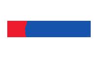 Delta Group logo