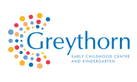 Greythorn Childcare
