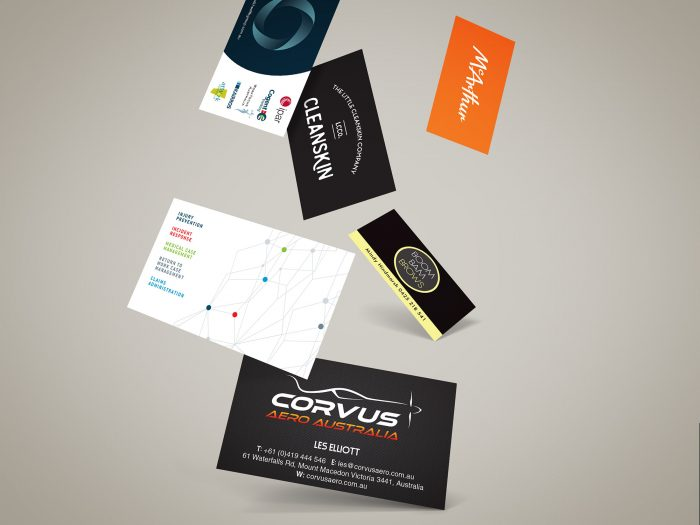 Moo marketing agency melbourne i print digital marketing design moo business card printing and graphic design service reheart Choice Image