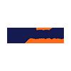 dahlsens-logo