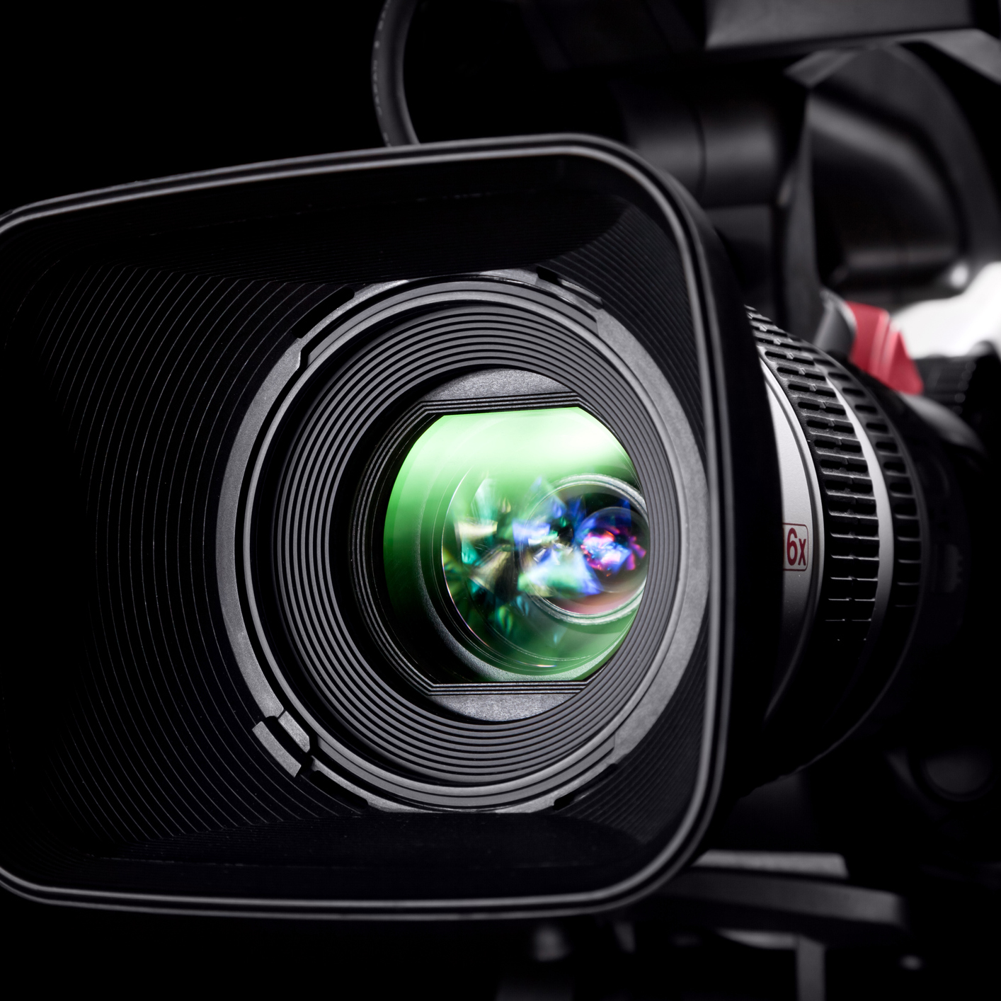 Technical editing services melbourne