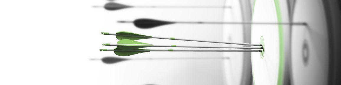 Marketing agency Melbourne on target