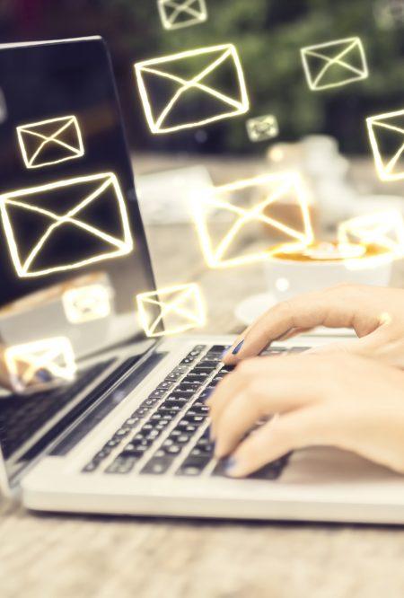 moo-email-marketing