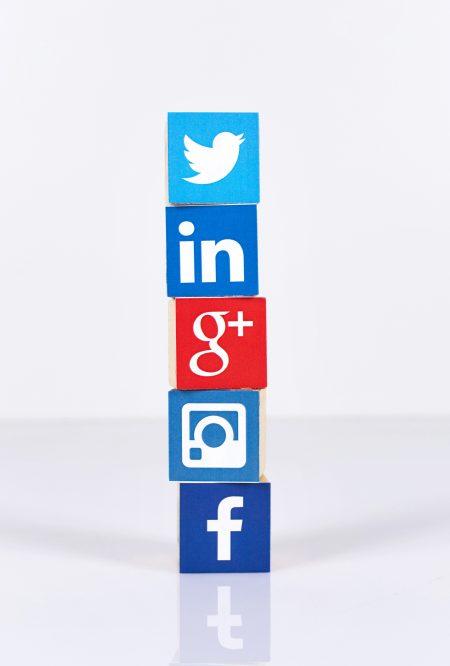 moo-social-media-marketing