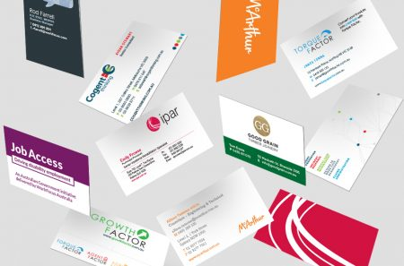 marketing agency melbourne branding agency
