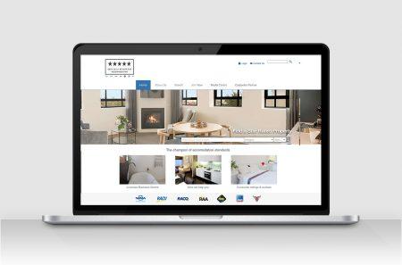 marketing agency melbourne digital agency