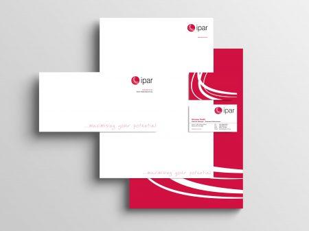 ipar-stationary-design
