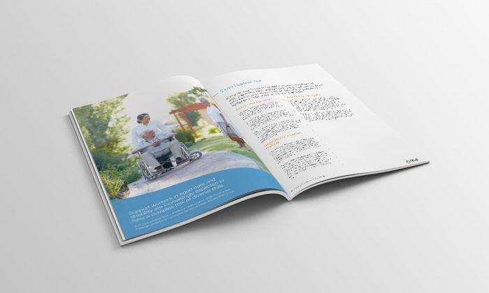 report-cover-internal