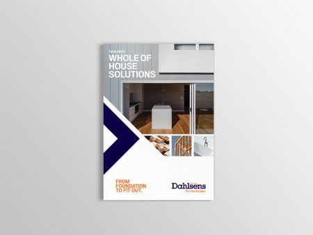 dahlsens-woh-brochure
