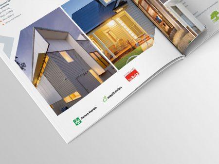 dahlsens-brochure-design