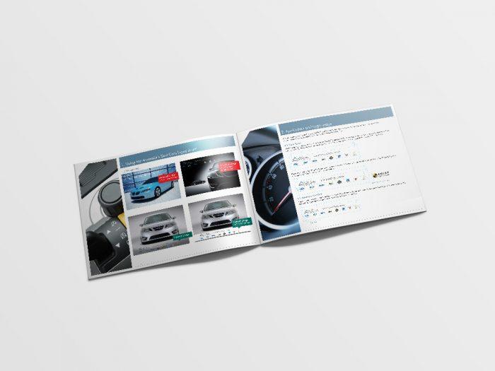 branding-design