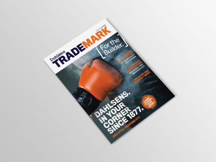 magazine-design