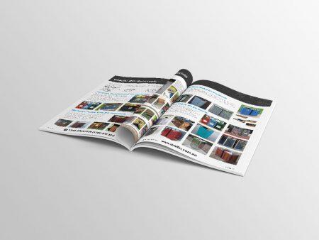 catalogue-design-internal
