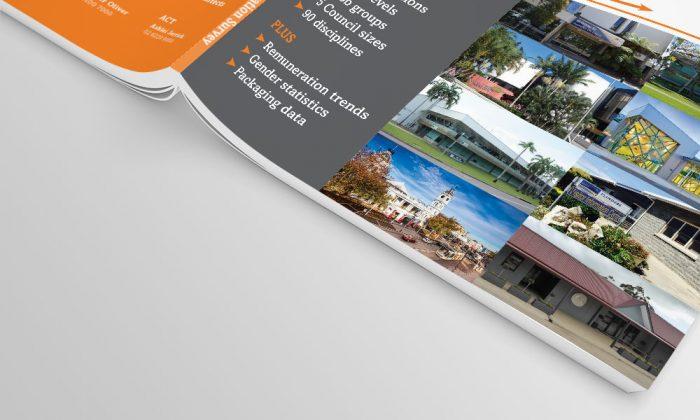 survey-design-cover