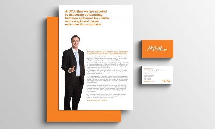 stationery-design-mcarthur2