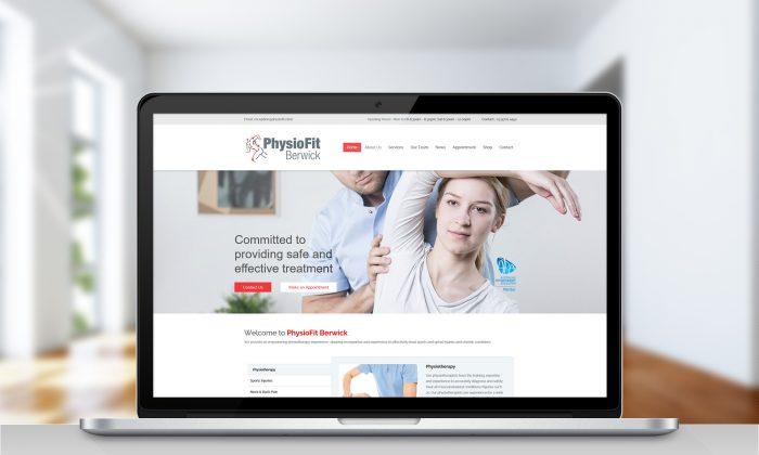 physiofit-website-wordpress