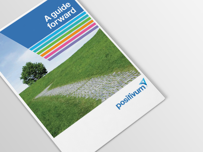 positivum-design-print-cover