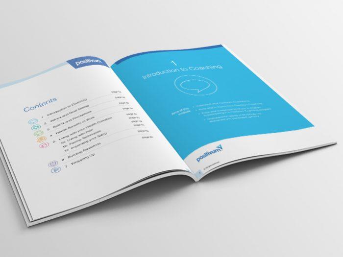 positivum-design-print
