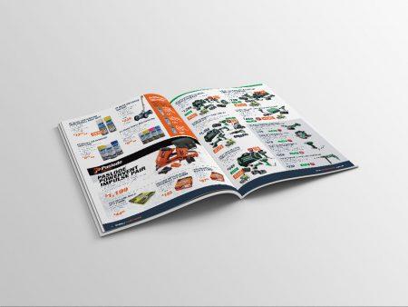 catalogue-design-internal-trade-matters