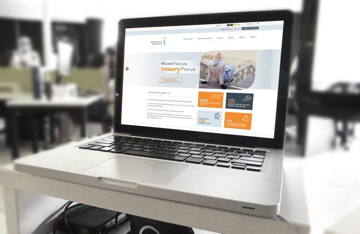 Digital Marketing Agency Melbourne success stories video marketing project